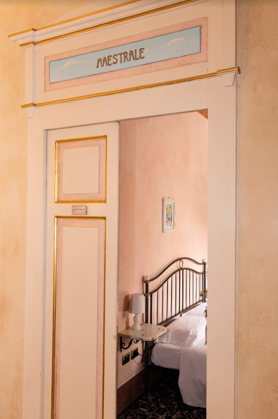 Cosa fare in Abruzzo a San Martino - Rooms and Breakfast Silvi