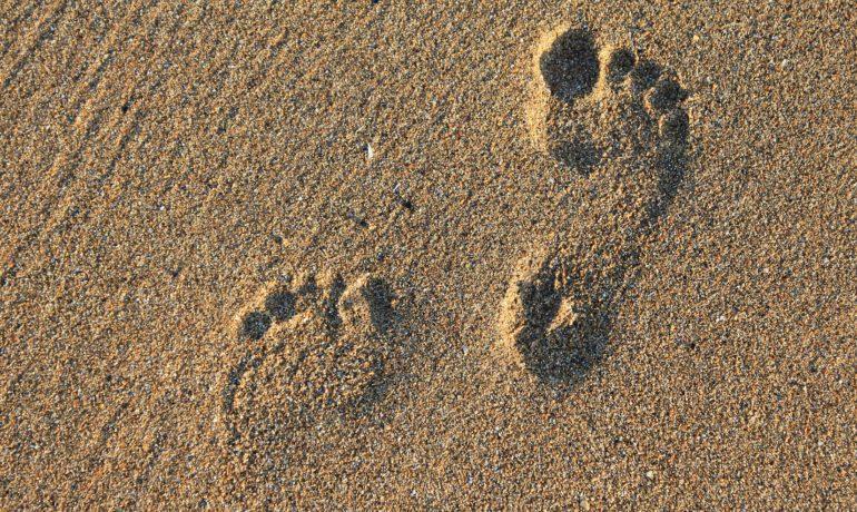 Turismo sostenibile: una scelta del nostro cuore